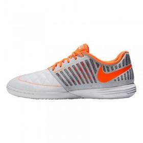 کفش فوتسال مدل 580 Nike Lunargato