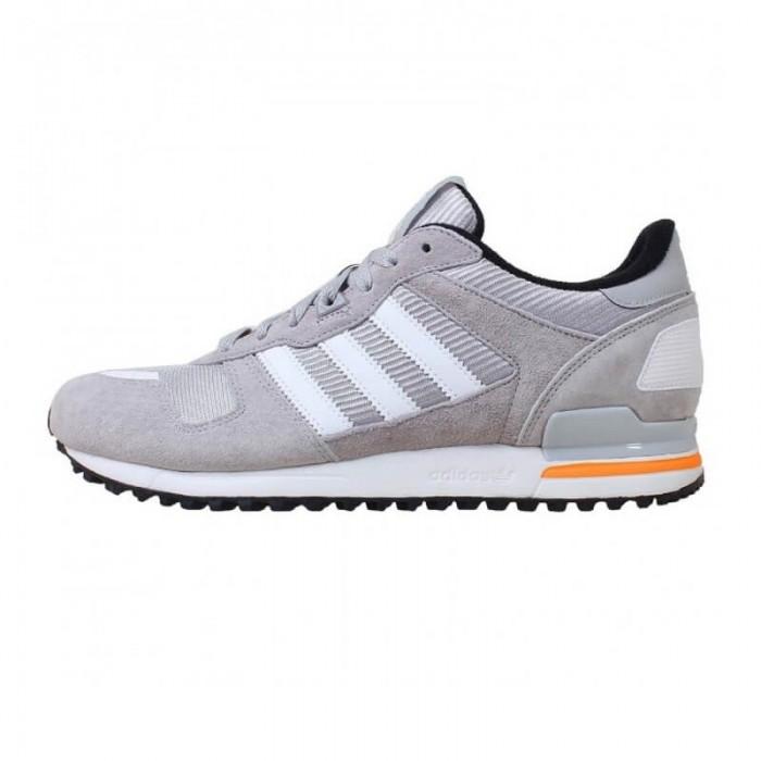 کتانی پیاده روی مردانه آدیداس Adidas ZX 700 D65646