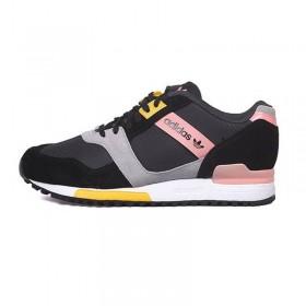 کتانی پیاده روی مردانه آدیداس Adidas ZX 700 D65402