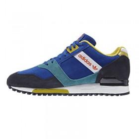 کتانی پیاده روی مردانه آدیداس Adidas ZX 700 M20975