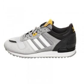 کتانی پیاده روی مردانه آدیداس Adidas ZX 700 D65875