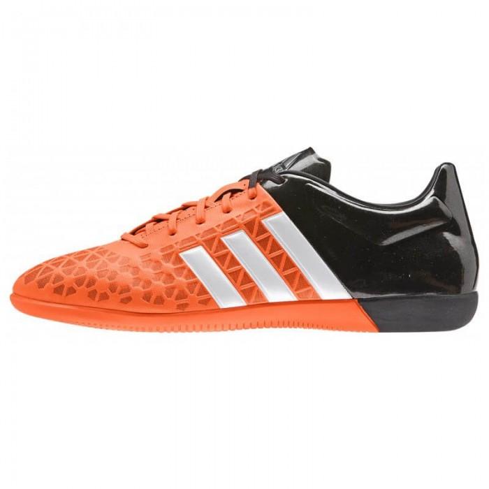 کفش فوتسال مدل Adidas Ace 15.3 Indoor