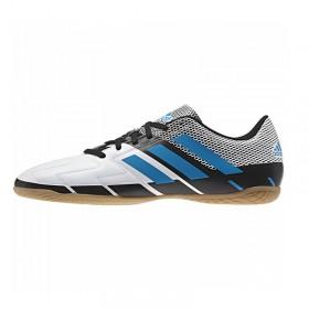 کفش فوتسال مدل Adidas Neoride III Indoor