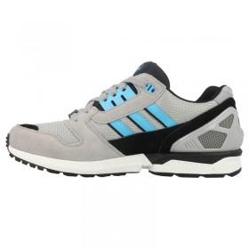 کتانی پیاده روی مردانه آدیداس Adidas ZX 8000 D65458