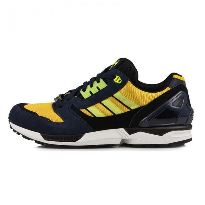 کتانی پیاده روی مردانه آدیداس Adidas ZX 8000 D65460