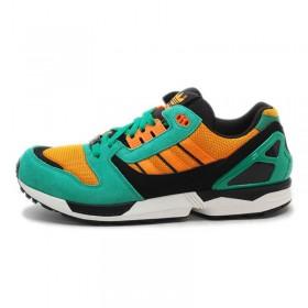کتانی پیاده روی مردانه آدیداس Adidas ZX 8000 D65459