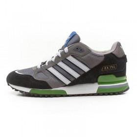 کتانی پیاده روی مردانه آدیداس Adidas ZX 750 G96719