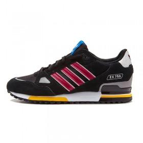 کتانی پیاده روی مردانه آدیداس Adidas ZX 750 G96725