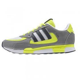 کتانی پیاده روی مردانه آدیداس  Adidas ZX 850 M25737