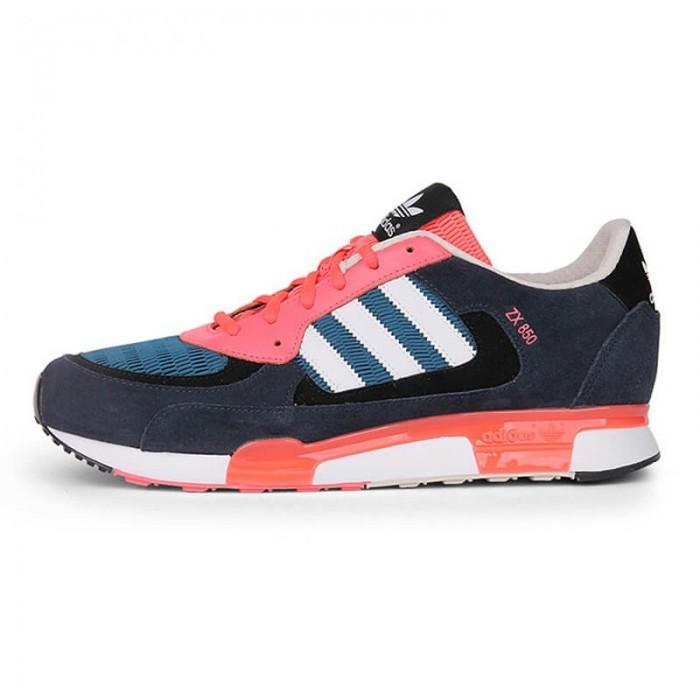 کتانی پیاده روی مردانه آدیداس Adidas ZX 850 D65238