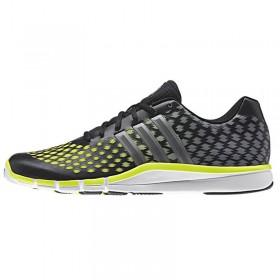 کتانی پیاده روی مردانه آدیداس مدل Adidas Adipure 360.2 Primo B26687