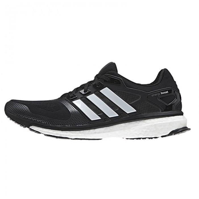 کتانی پیاده روی مردانه آدیداس Adidas Energy Boost 2 Esm M29755