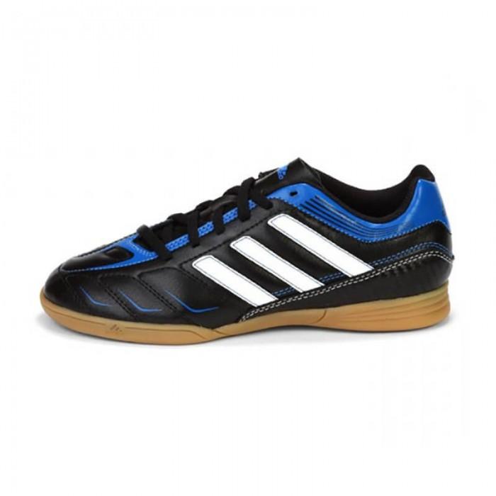 کفش فوتسال  مدل Adidas Ezeiro Indoor 3