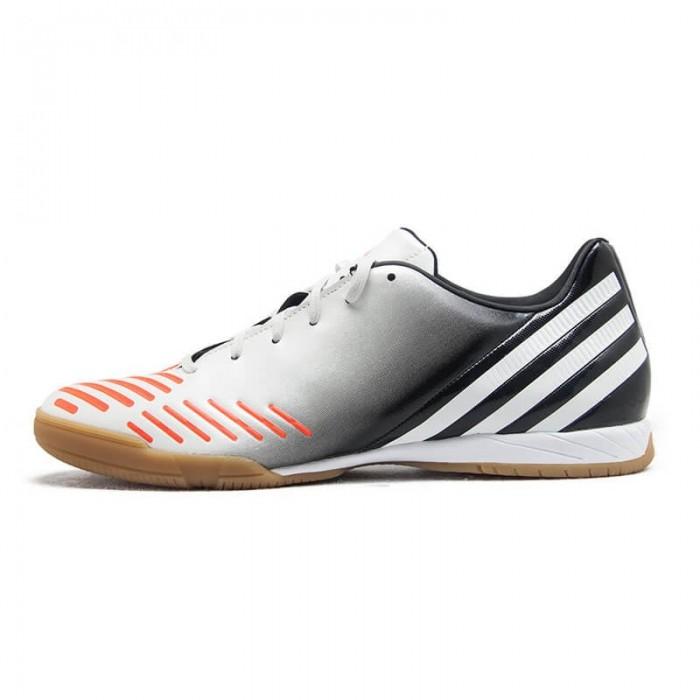 کفش فوتسال مدل Adidas Predator Absolado Indoor