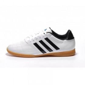 کفش فوتسال مدل Adidas Goletto 3 indoor