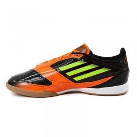 کفش فوتسال مدل Adidas F10 indoor