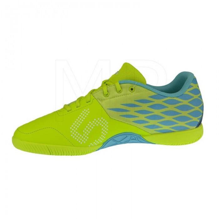 کفش فوتسال مدل Adidas Freefootball Speedkick