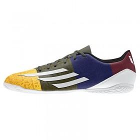 کفش فوتسال مدل  Adidas F5 Indoor Messi