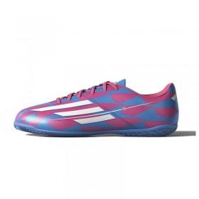 کفش فوتسال مدل Adidas F5 Indoor