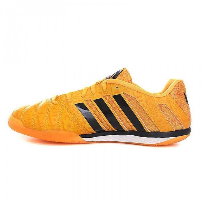 کفش فوتسال مدل Adidas Topsala Messi