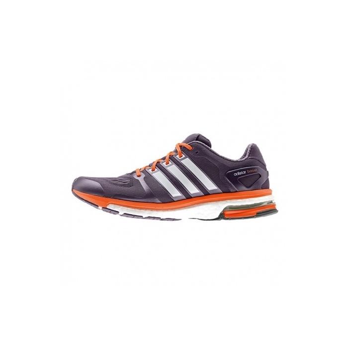 کتانی پیاده روی زنانه آدیداس  Adidas Adistar Boost W S77623