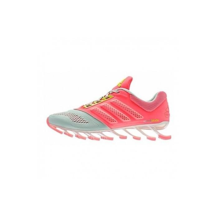 کتانی پیاده روی زنانه آدیداس  Adidas Springblade Drive 2 D70331
