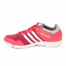 کتانی پیاده روی زنانه آدیداس Adidas Ilae S77600