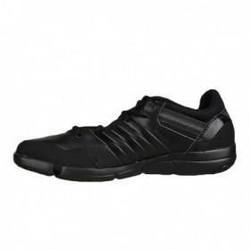 کتانی پیاده روی زنانه آدیداس Adidas Performance Ilae S77601