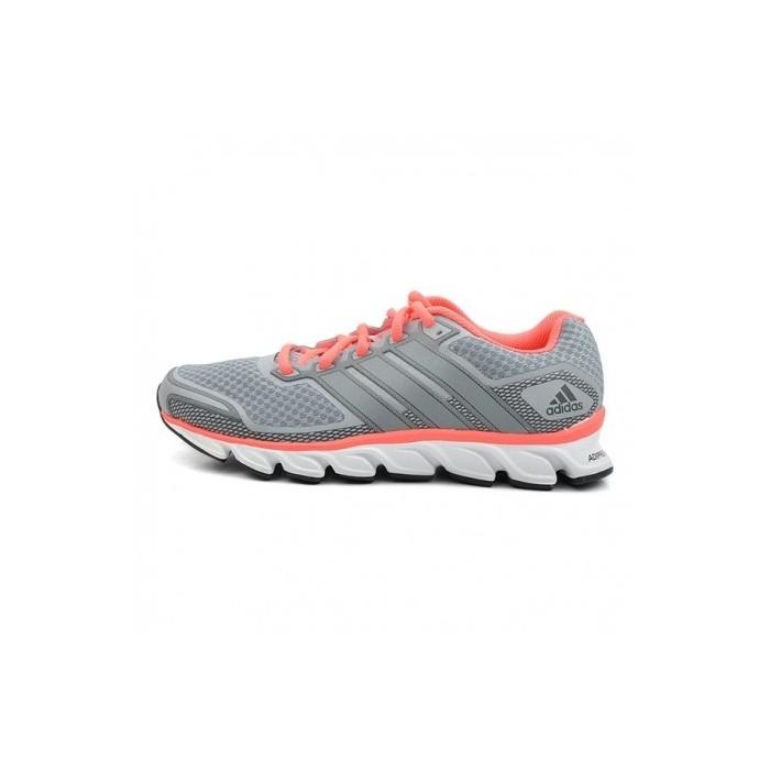 کتانی پیاده روی زنانه آدیداس  Adidas Falcon Elite 4 W B23310