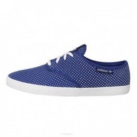 کتانی پیاده روی زنانه آدیداس Adidas Adria PS M19544