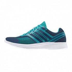 کتانی پیاده روی زنانه آدیداس  Adidas Lite Pacer 3