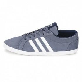 کتانی پیاده روی زنانه آدیداس Adidas Adria PS 3-Stripes