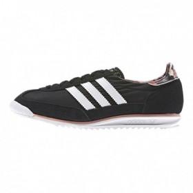 کتانی پیاده روی زنانه آدیداس  Adidas SL 72