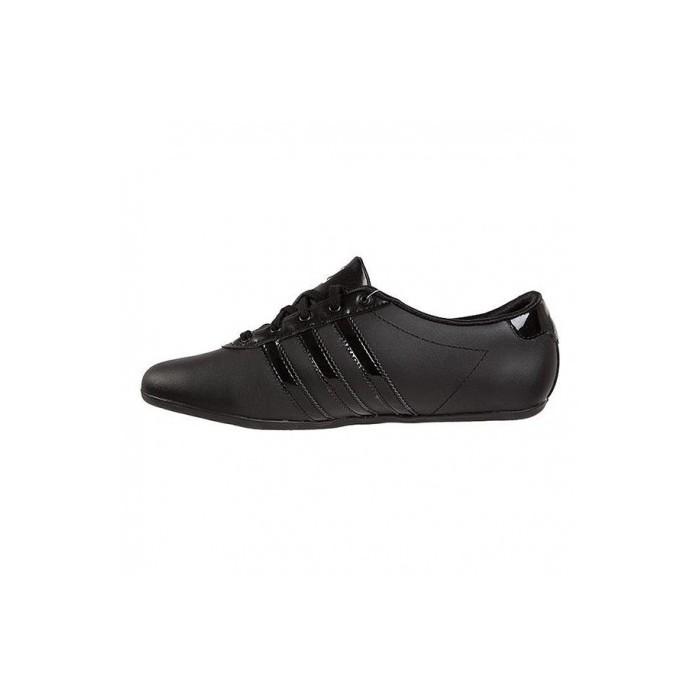 کتانی پیاده روی زنانه آدیداس  Adidas Nuline