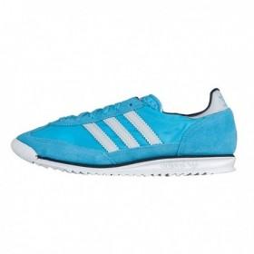کتانی پیاده روی زنانه آدیداس Adidas SL72