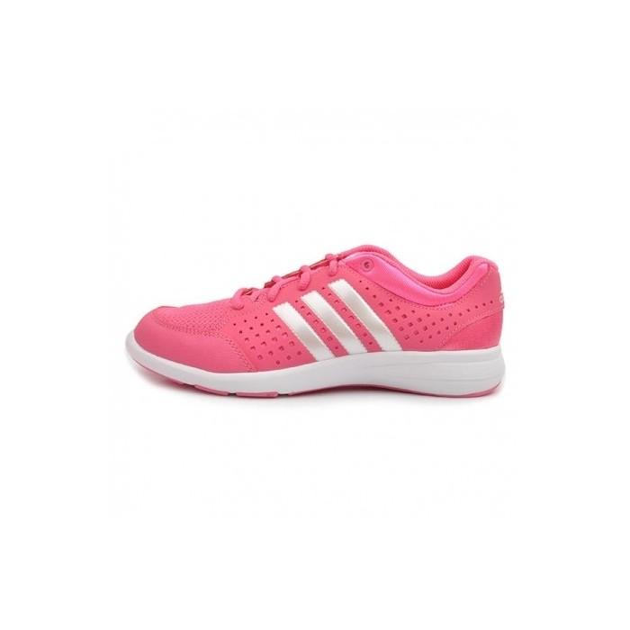 کتانی پیاده روی زنانه آدیداس 3 Adidas Arianna III