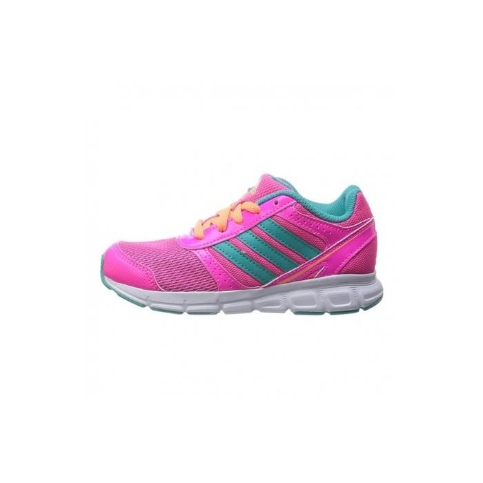 کتانی پیاده روی زنانه آدیداس Adidas HyperFast B44125
