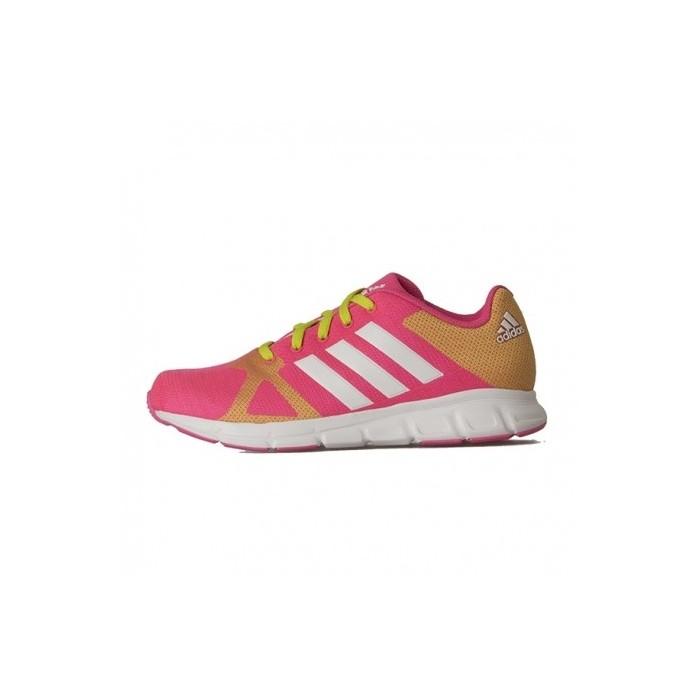 کتانی پیاده روی زنانه آدیداس  Adidas HyperFast B44127