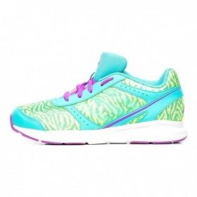 کتانی پیاده روی زنانه آدیداس Adidas HyperFast B44129