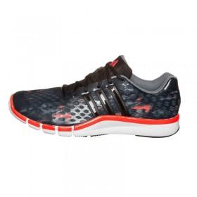 کتانی پیاده روی مردانه آدیداس Adidas Adipure 360.2 Primo