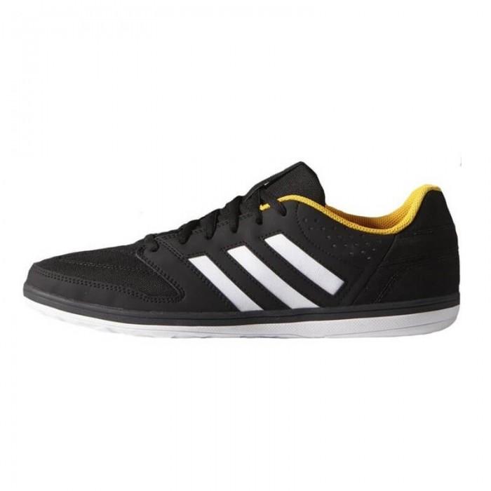 کفش فوتسال مدل  Adidas Freefootball Janeirinha Sala