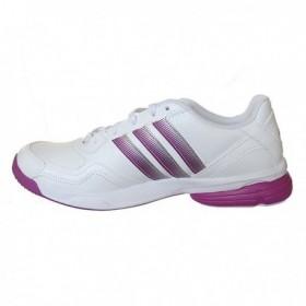 کتانی پیاده روی زنانه آدیداس 3 Adidas Sumbrah III