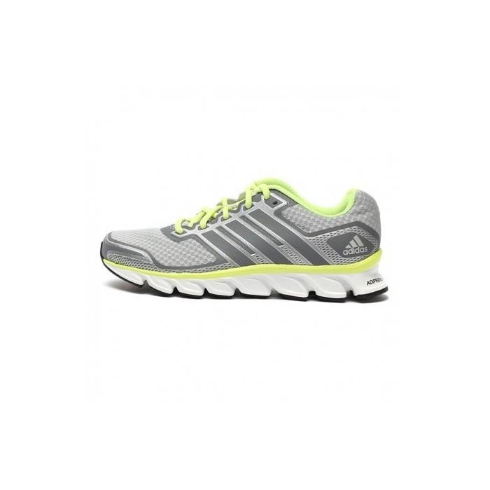 کتانی پیاده روی زنانه آدیداس Adidas Falcon Elite 4