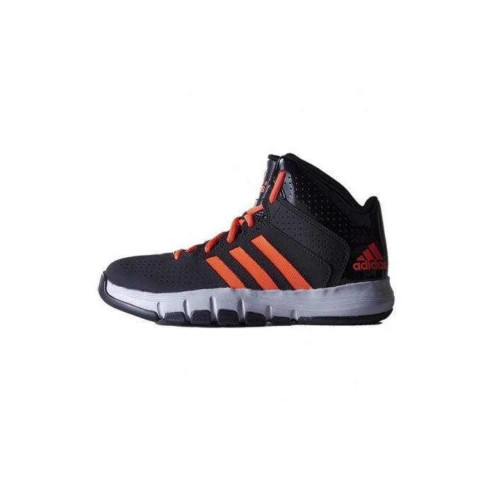 کتانی پیاده روی زنانه آدیداس Adidas Cross Em 3