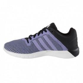 کتانی پیاده روی زنانه آدیداس Adidas ClimaCool Fresh 2.0