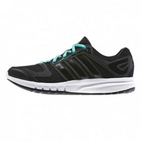 کتانی پیاده روی زنانه آدیداس Adidas Galaxy