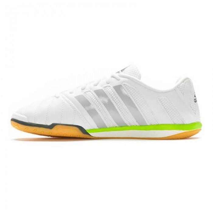 کفش فوتسال مدل Adidas Freefootball Topsala