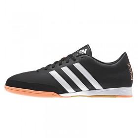 کفش فوتسال مدل Adidas 11Nova Indoor