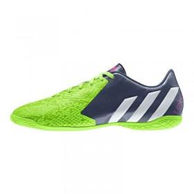 کفش فوتسال مدل Adidas Predator Instinct Indoor