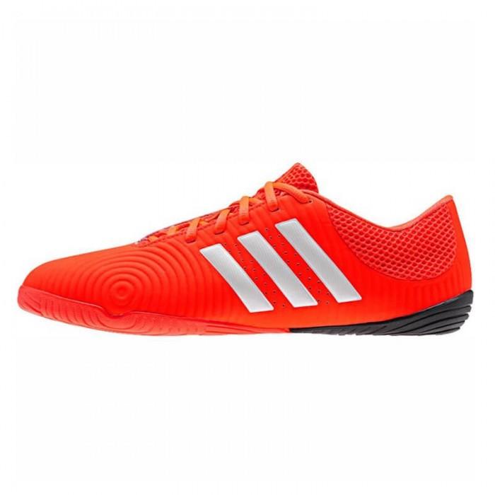 کفش فوتسال مدل Adidas Freefootball Controlsala Indoor